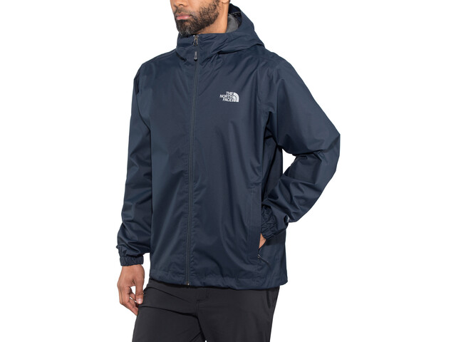 3e39e2fa3 The North Face Quest Jacket Men urban navy